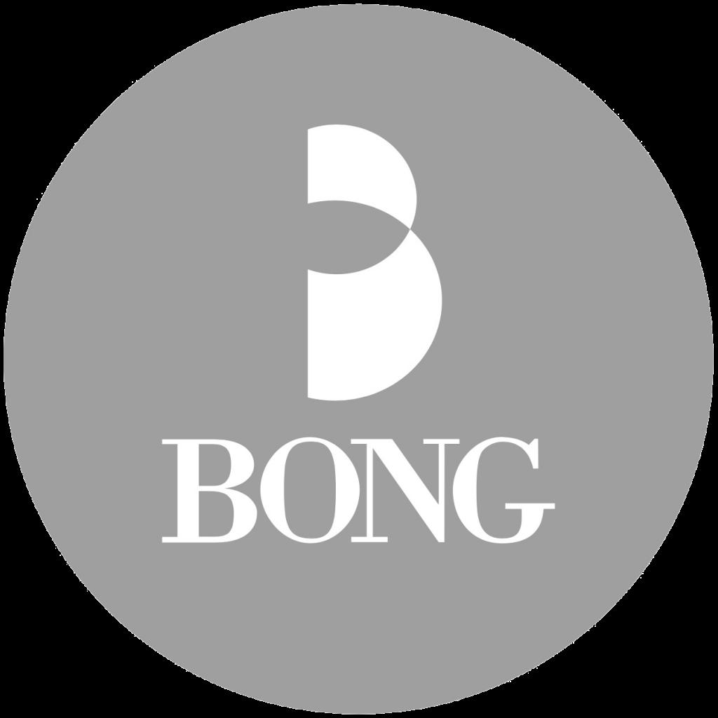 Bong Retail Solutions Logo