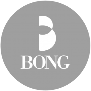 Bong Retail Solutions