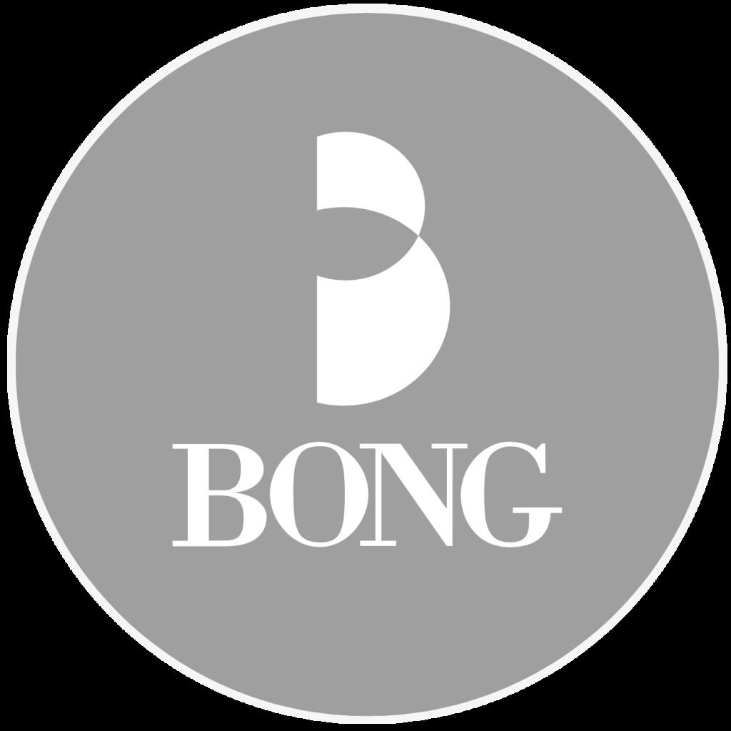Bong Retail Logo