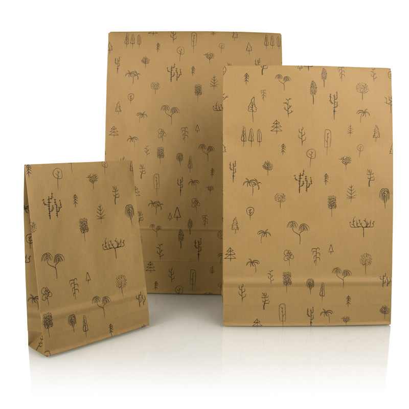 A_S_Adventure_retail_gift_bags
