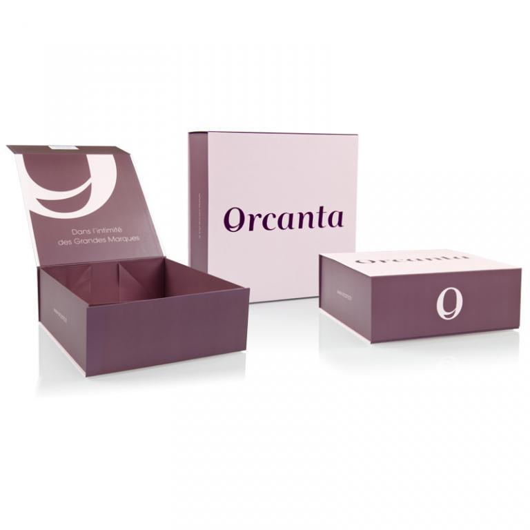 Bong Retail Solutions - Boxes - Orcanta_luxury_box