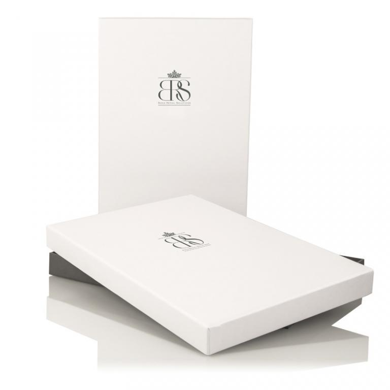 Bong Retail Solutions - Boxes -white_luxury_box