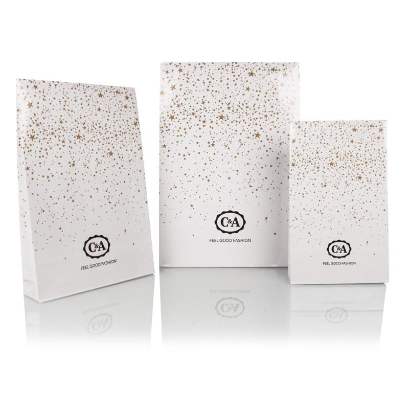 C_A_White_retail_gift_bag_2018