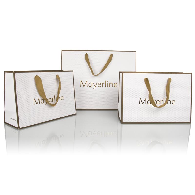 Mayerline_luxury_carrier_bags