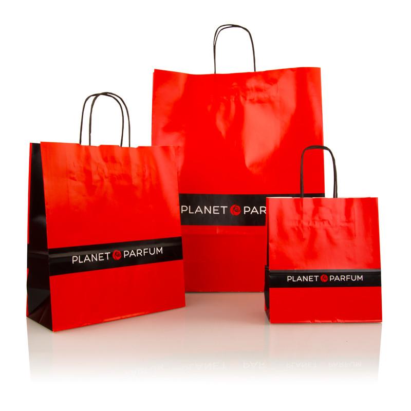 Planet_Parfum_paper_carrier_bag