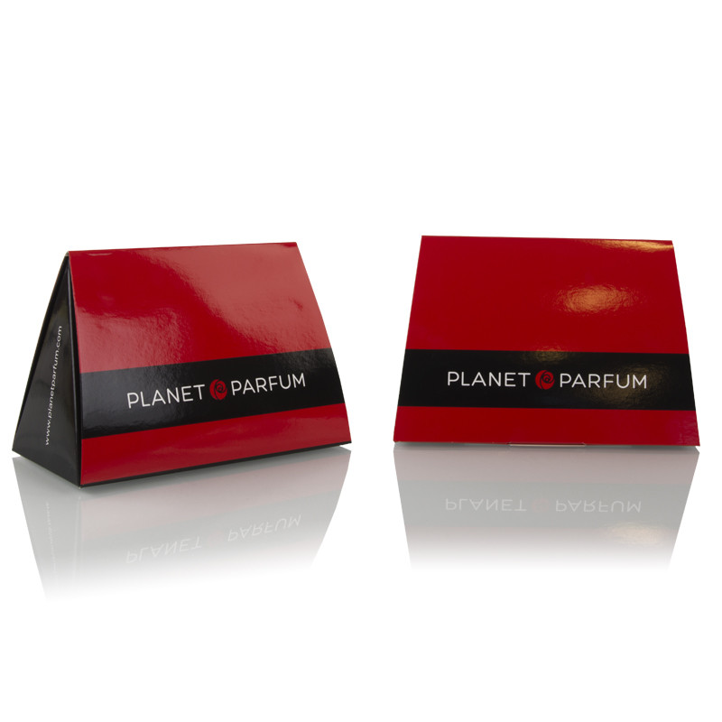 Planet_parfum_luxury_box
