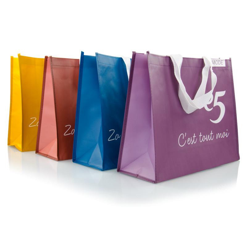 e5_reusable_bags