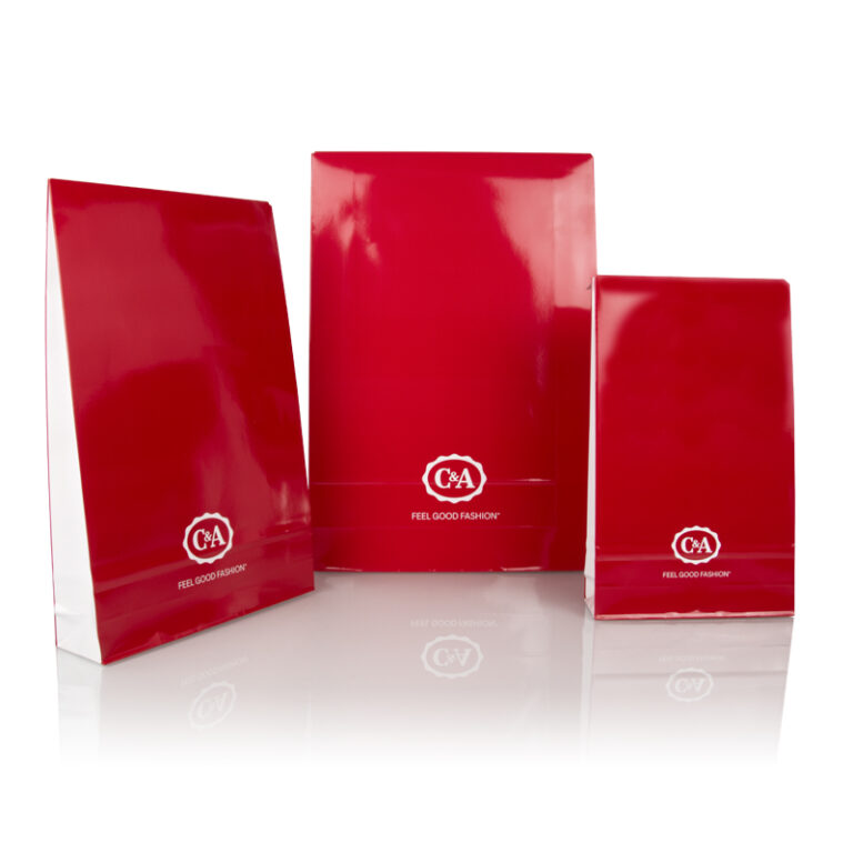 C_A_Red_retail_gift_bag_2018