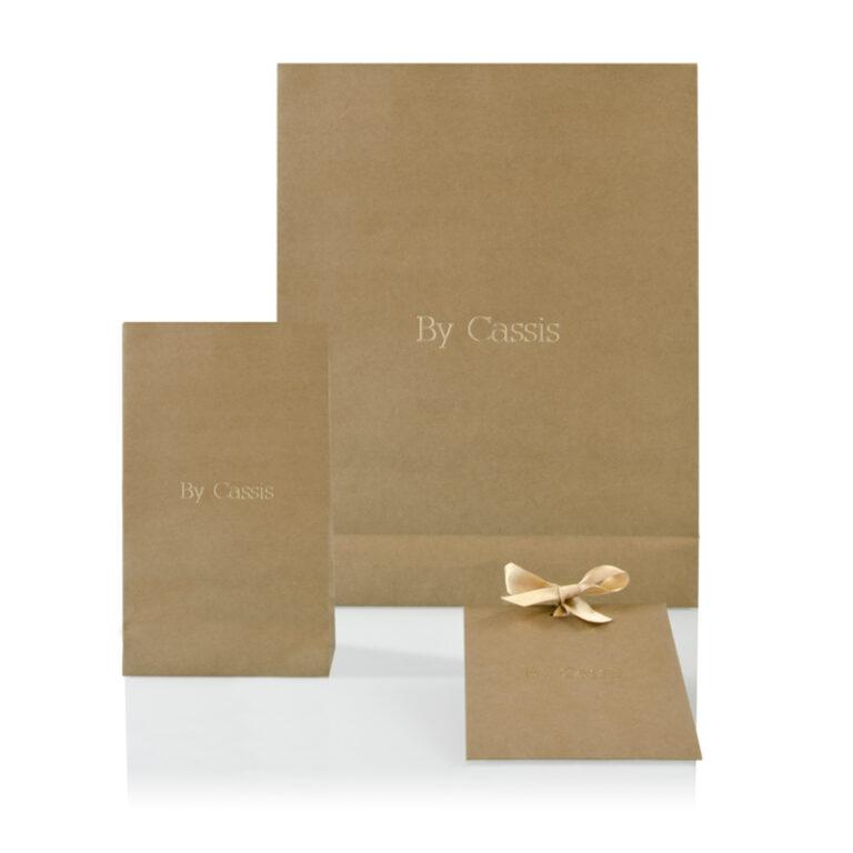 Casis_retail_gift_bags