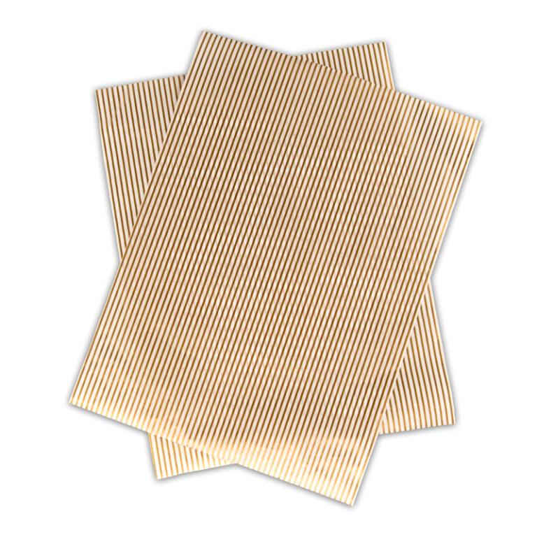 Gold_striped_tissue_paper