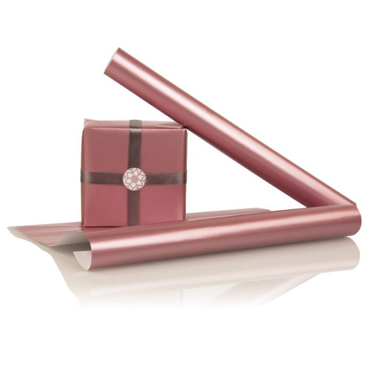 Pink_metallic_wrapping_paper