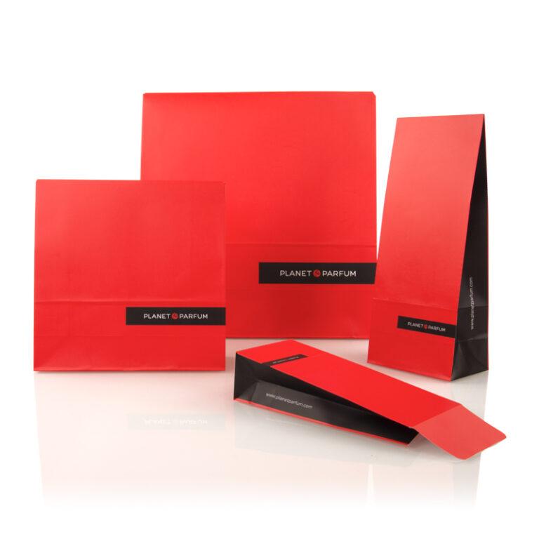Planet_Parfum_retail_gift_bags