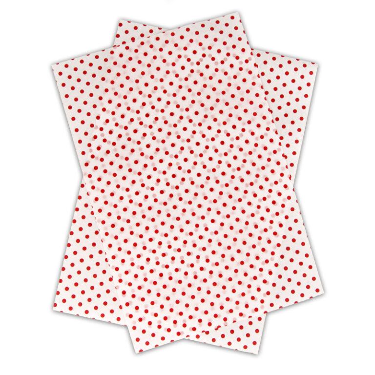 Red_dot_tissue_paper