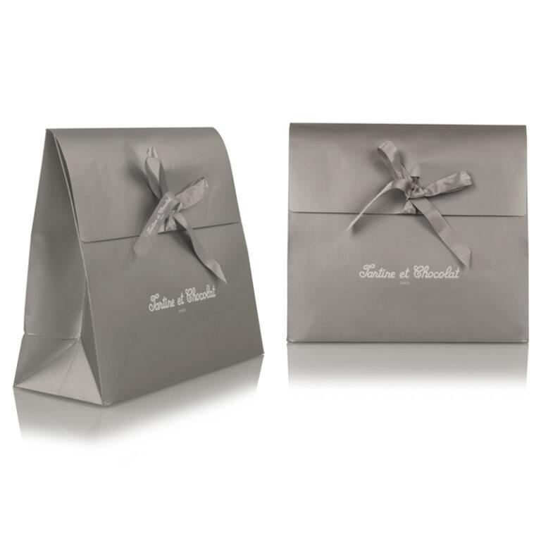 Tartine_retail_gift_bag-1