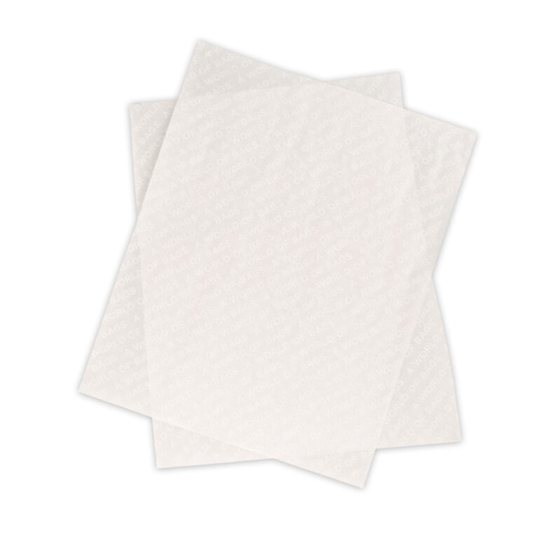 White_on_white_tissue_paper