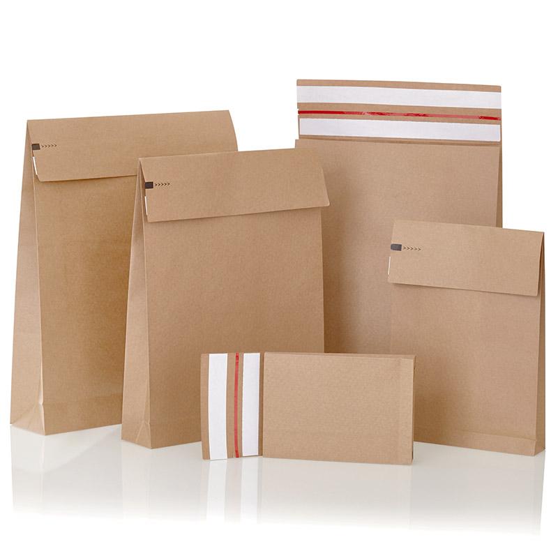 Bong Retail Solutions - E-Commerce